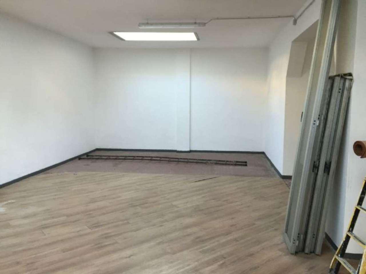 Laboratorio in vendita a Torino, 1 locali, zona Zona: 15 . Pozzo Strada, Parella, prezzo € 98.000 | Cambio Casa.it