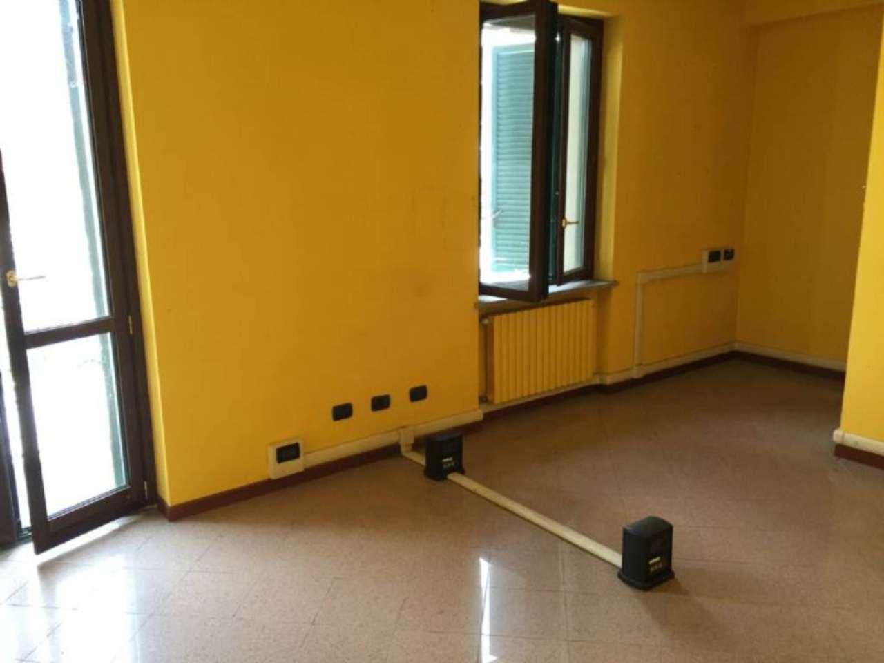 Ufficio / Studio in Affitto a Santena