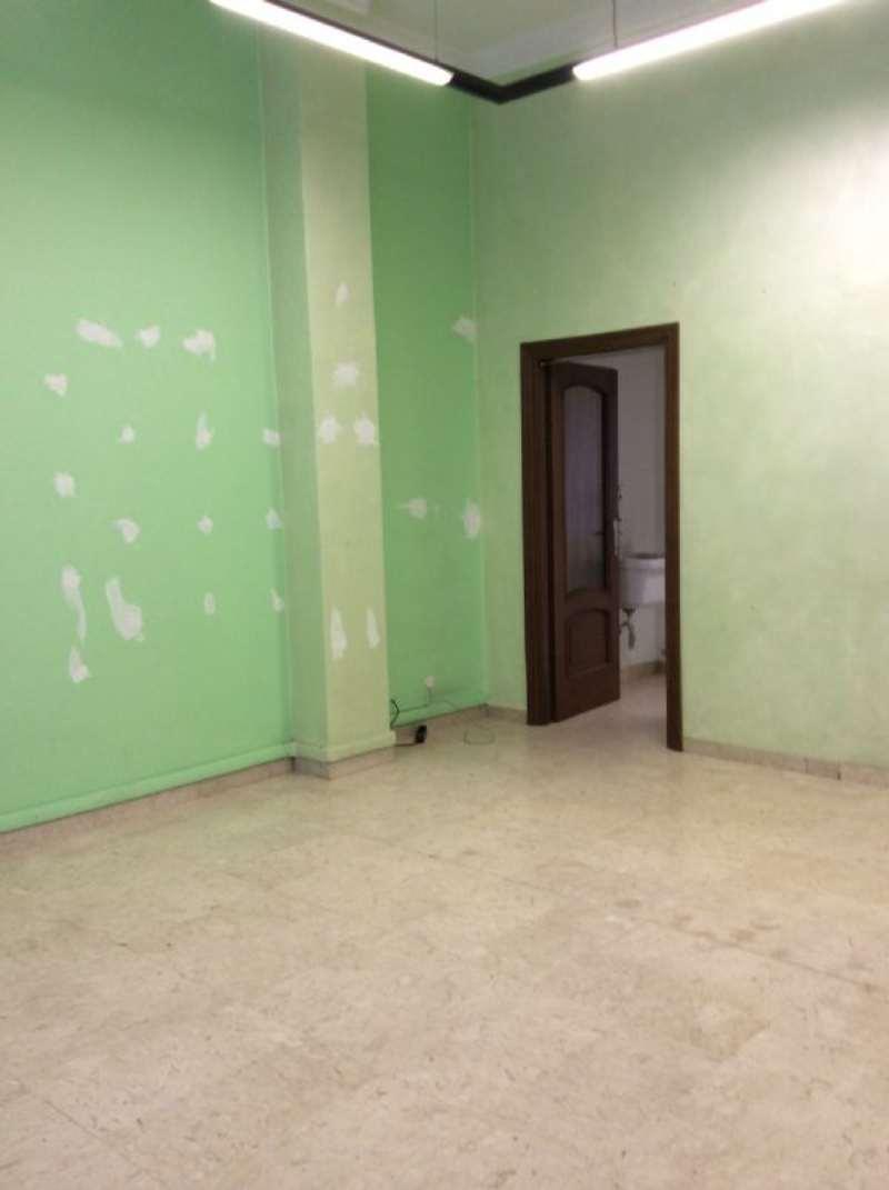 Negozio / Locale in Affitto a Grugliasco