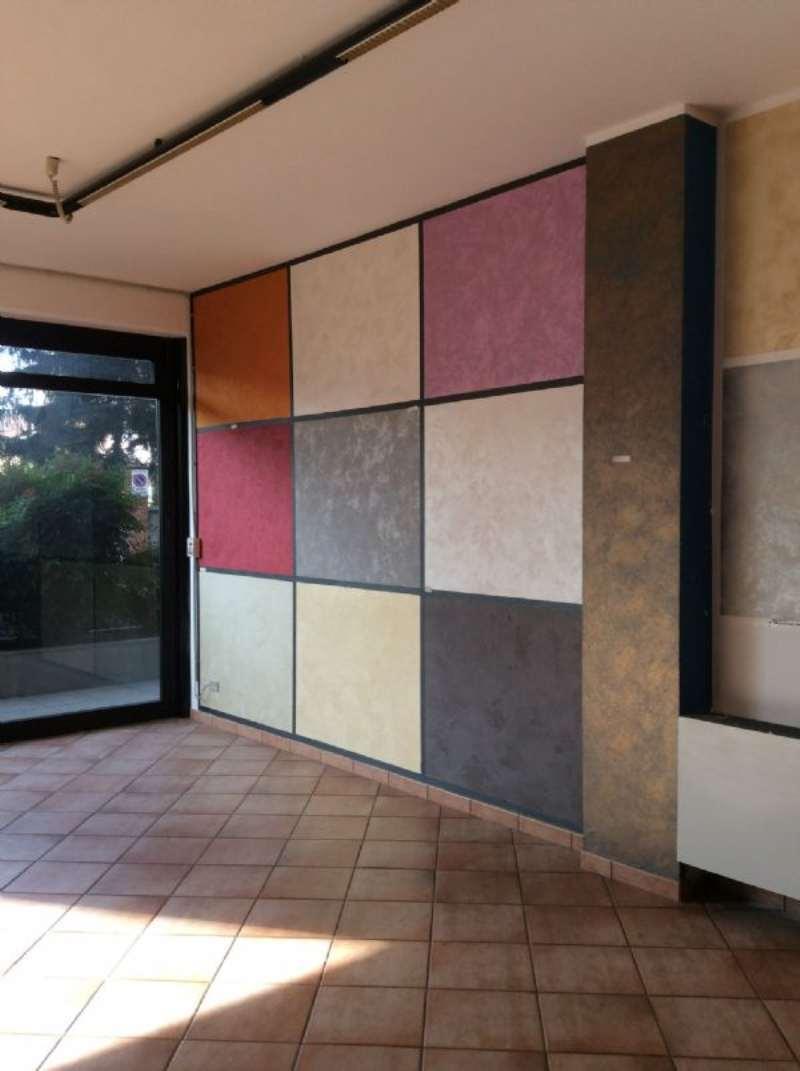 Negozio / Locale in vendita a Rivoli, 1 locali, prezzo € 124.000 | CambioCasa.it