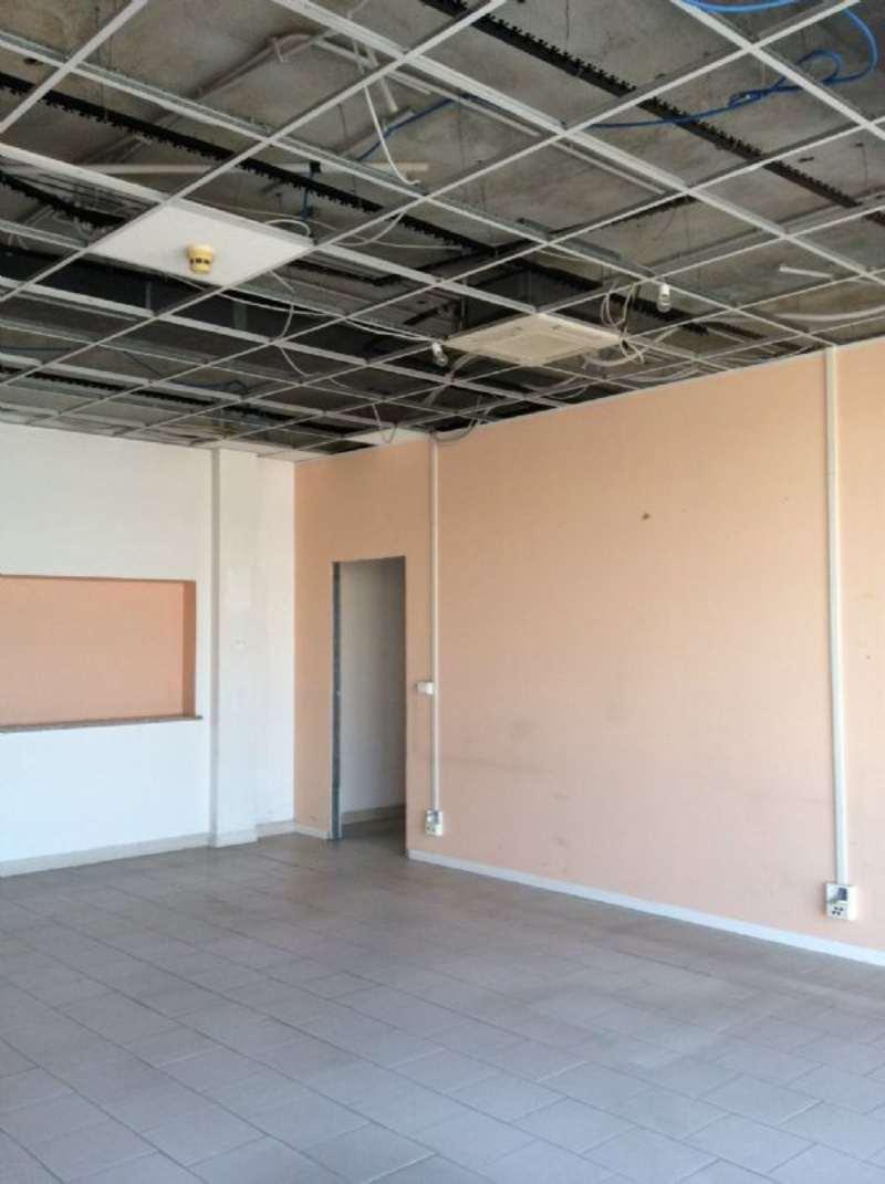 Ufficio / Studio in affitto a Rivoli, 1 locali, prezzo € 2.167 | Cambio Casa.it