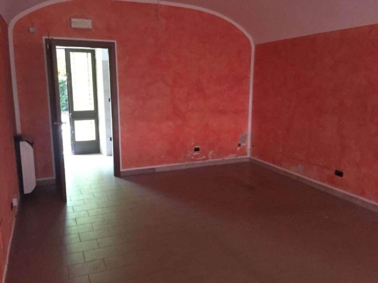 Negozio / Locale in affitto a Buttigliera Alta, 1 locali, prezzo € 450 | CambioCasa.it