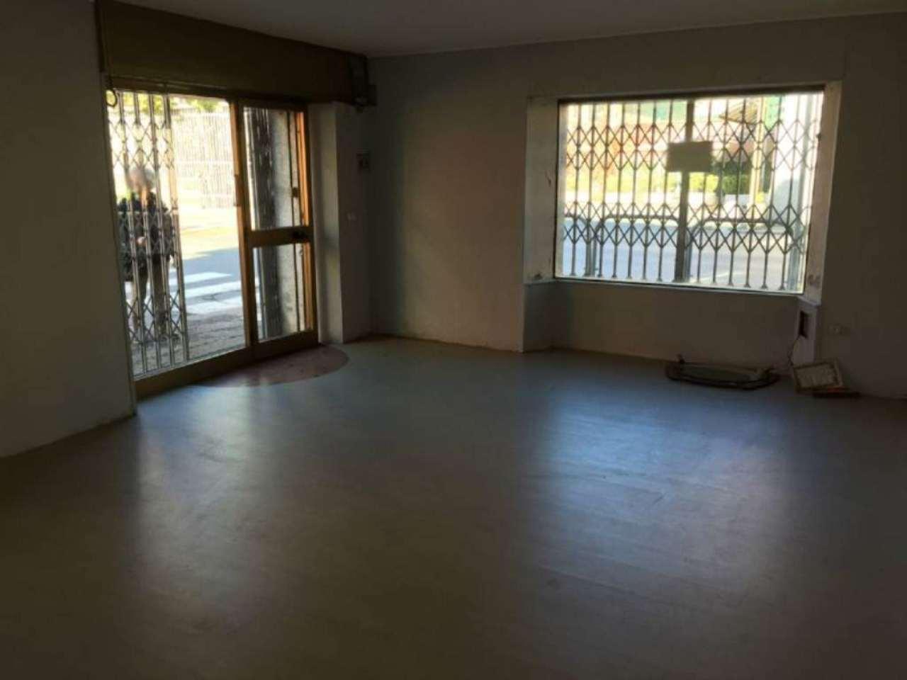 Negozio / Locale in vendita a Buttigliera Alta, 1 locali, prezzo € 32.000 | Cambio Casa.it