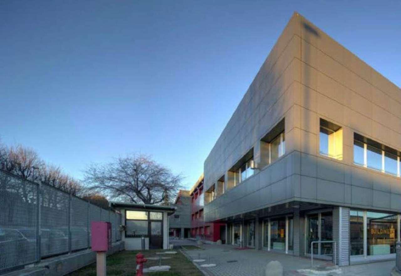 Ufficio / Studio in affitto a Rivoli, 1 locali, prezzo € 5.800 | Cambio Casa.it