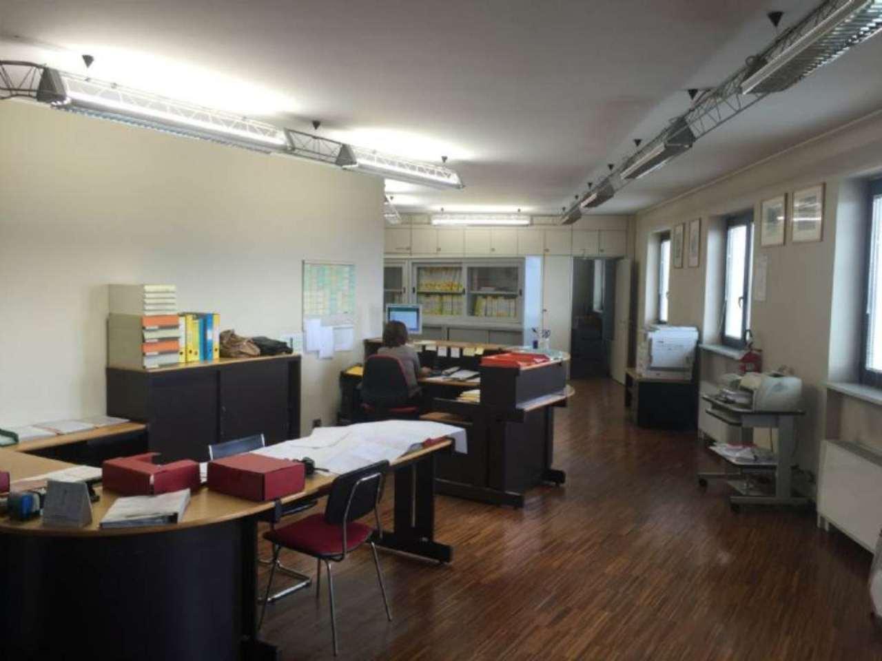 Ufficio / Studio in affitto a Nichelino, 1 locali, prezzo € 2.500 | Cambio Casa.it