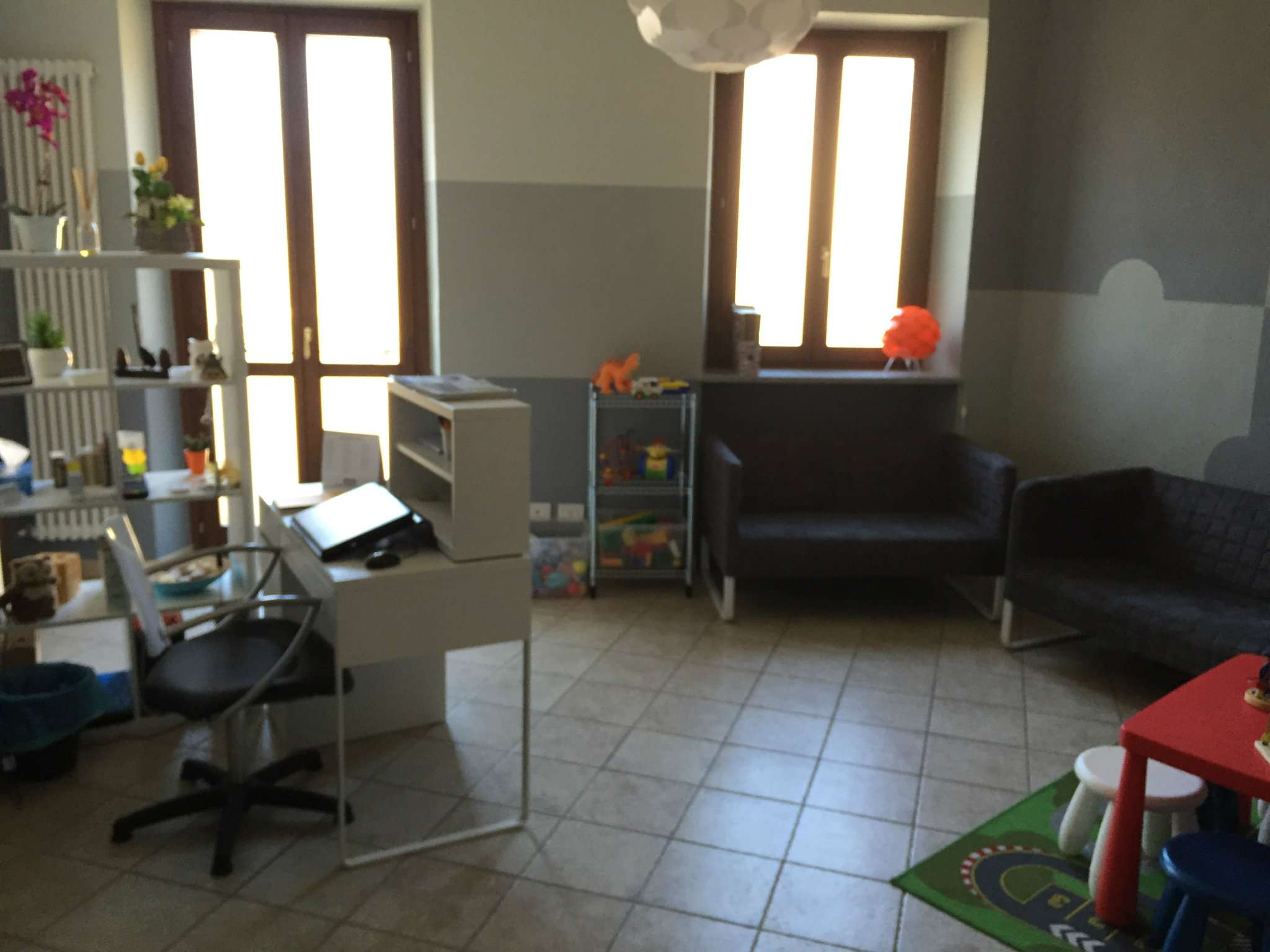 Attività / Licenza in vendita a Buttigliera Alta, 1 locali, prezzo € 19.000 | CambioCasa.it