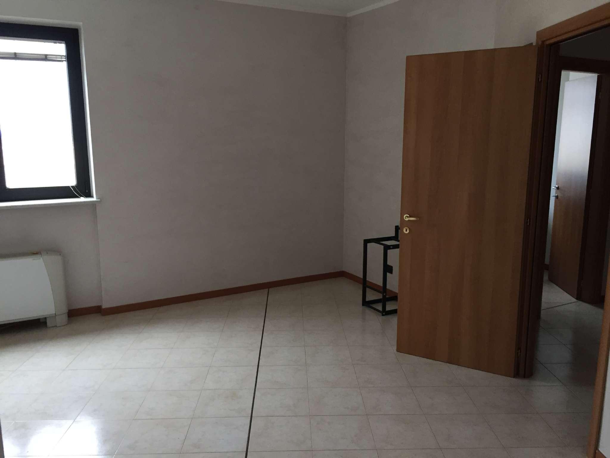 Ufficio / Studio in Affitto a Nichelino
