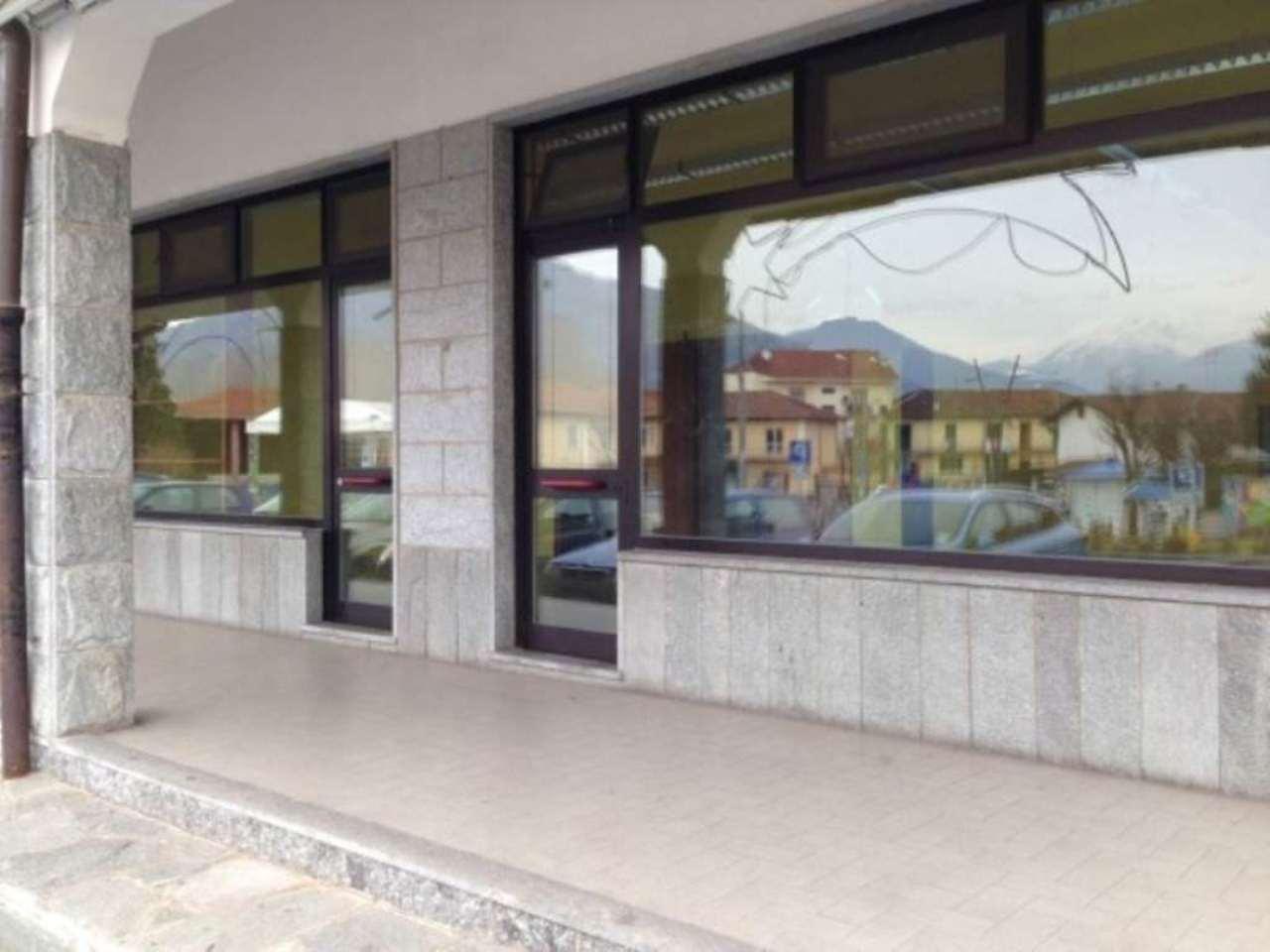 Negozio / Locale in affitto a Rosta, 1 locali, prezzo € 700 | CambioCasa.it