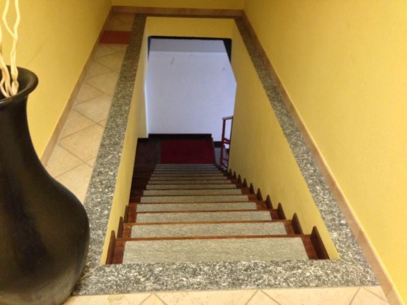 Ufficio / Studio in affitto a Buttigliera Alta, 3 locali, prezzo € 1.000 | Cambio Casa.it