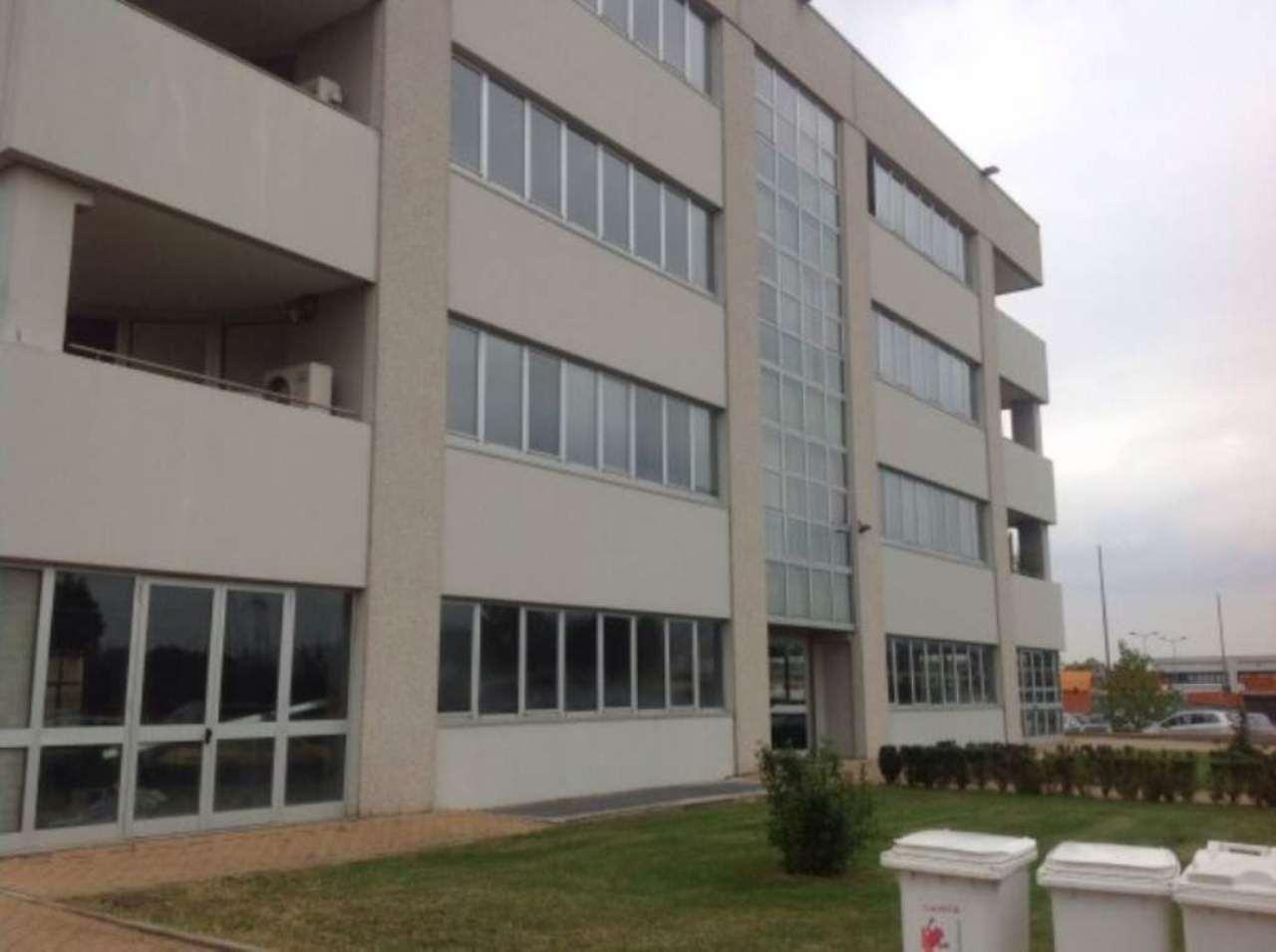 Ufficio / Studio in Affitto a Moncalieri