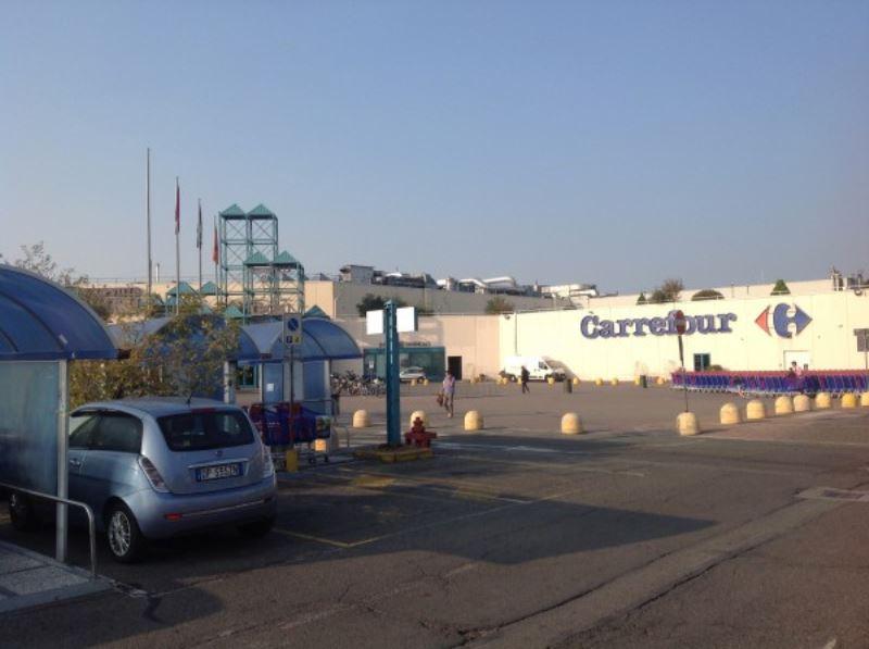 negozio Vendita Grugliasco