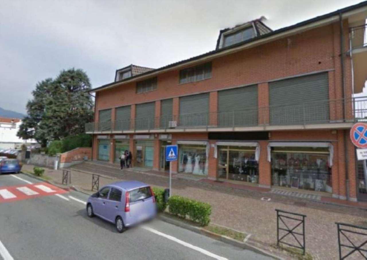 Negozio / Locale in affitto a Avigliana, 9999 locali, prezzo € 2.500 | Cambio Casa.it