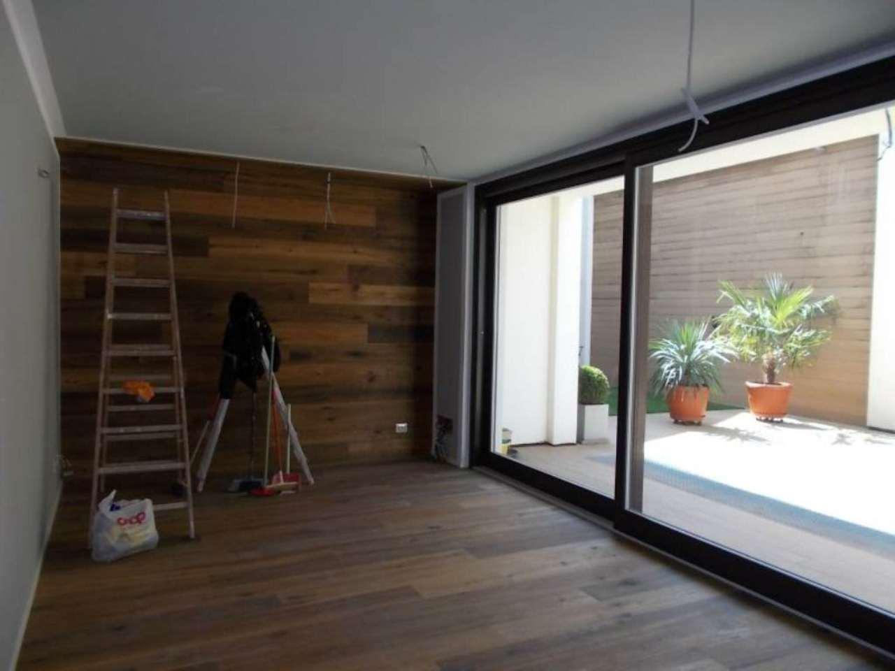 Loft / Openspace in vendita a Rivoli, 5 locali, prezzo € 395.000 | Cambio Casa.it