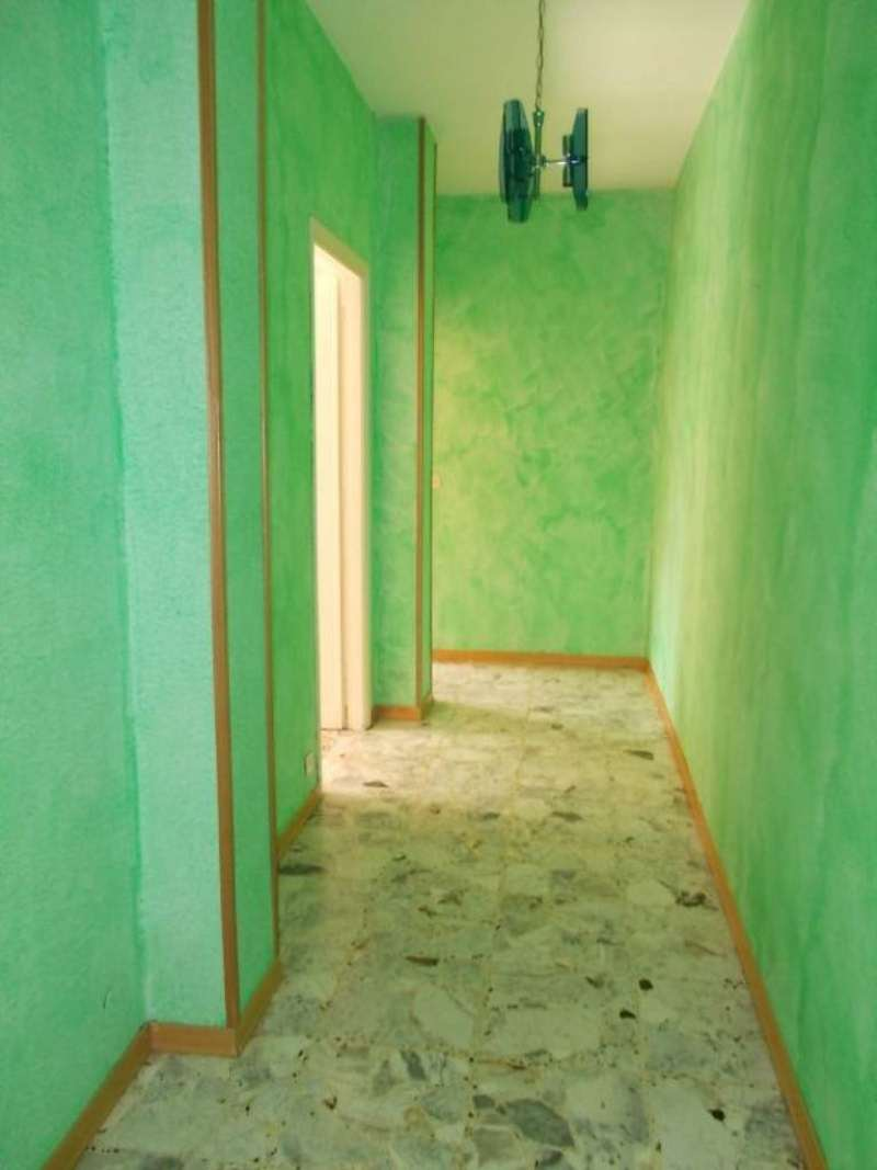 Appartamento in affitto a Moncalieri, 2 locali, prezzo € 370 | Cambio Casa.it