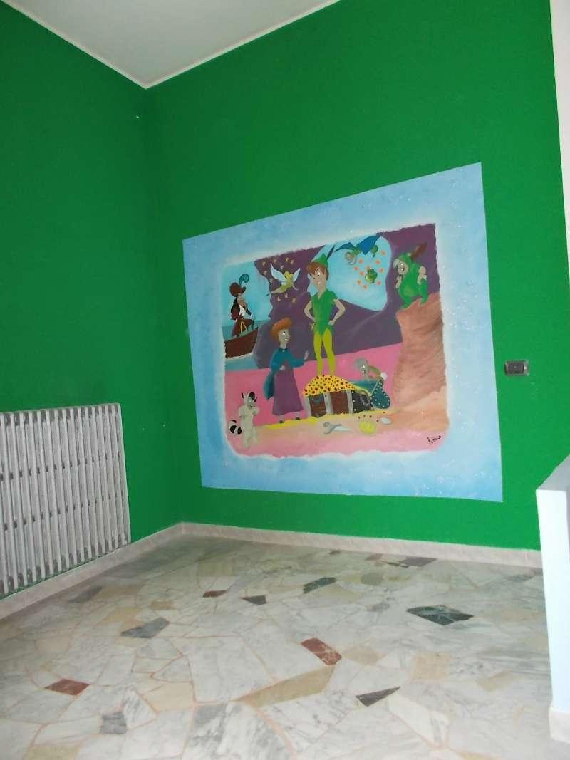 Negozio / Locale in vendita a Moncalieri, 2 locali, prezzo € 39.000   Cambio Casa.it
