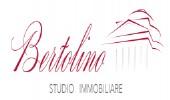Bertolino Studio Immobiliare