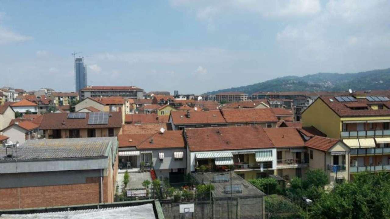 Appartamento in vendita a Moncalieri, 9999 locali, prezzo € 195.000 | Cambio Casa.it