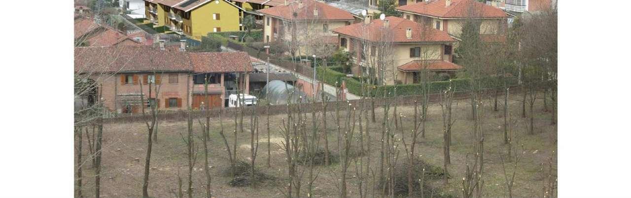 Terreno Edificabile Residenziale in vendita a Moncalieri, 9999 locali, Trattative riservate   Cambio Casa.it
