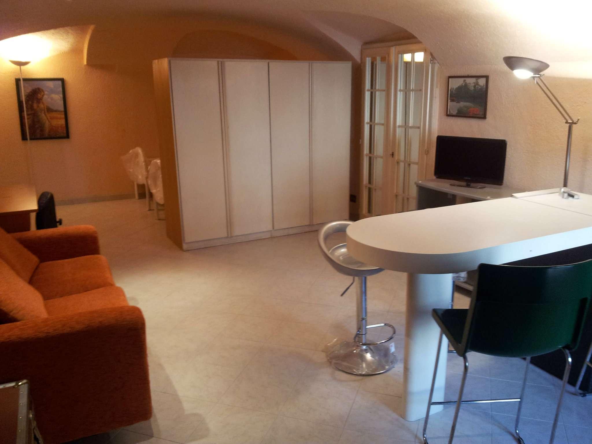 Appartamento, Alfieri, Centro, Vacanze - Torino