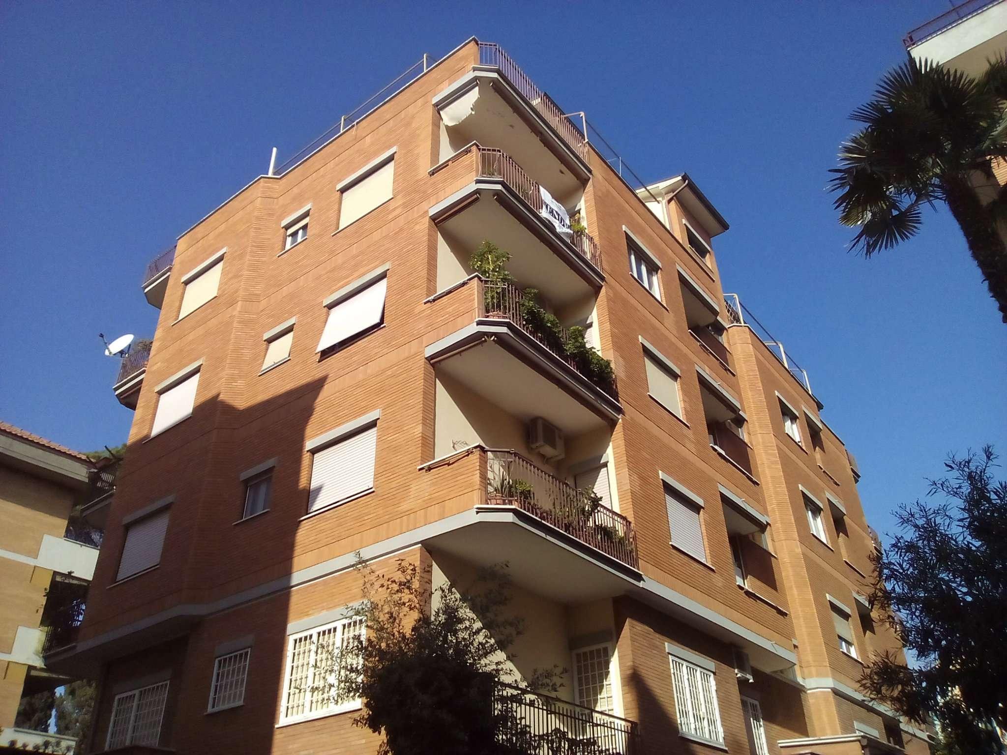 Cerco casa roma rm appartamento in vendita a roma rm for Case in vendita roma