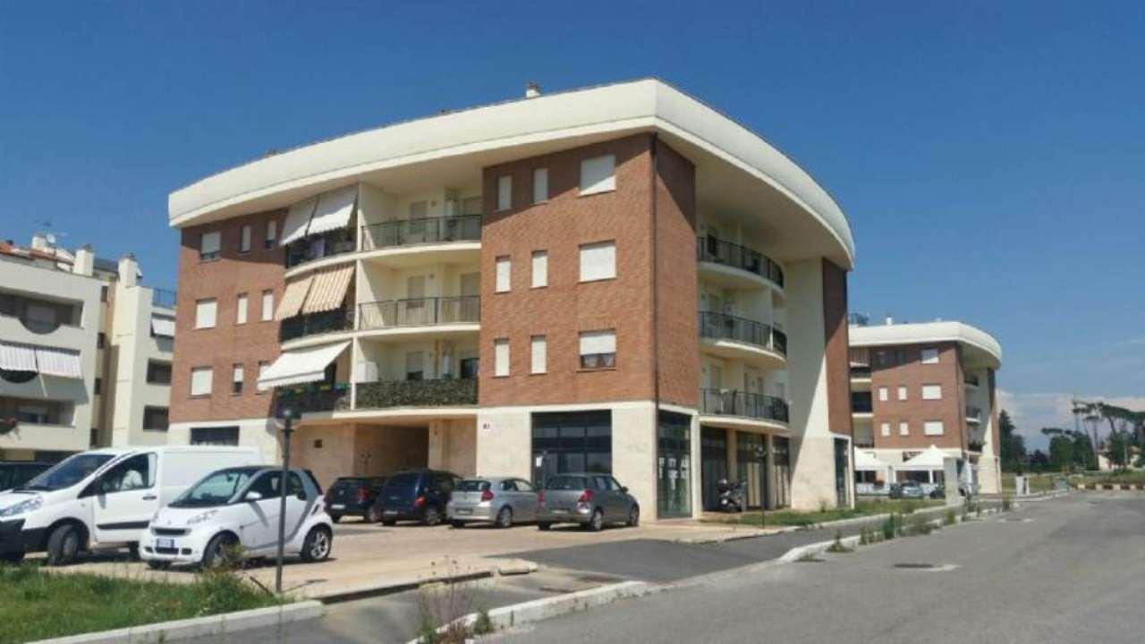 Appartamento in Vendita a Palestrina