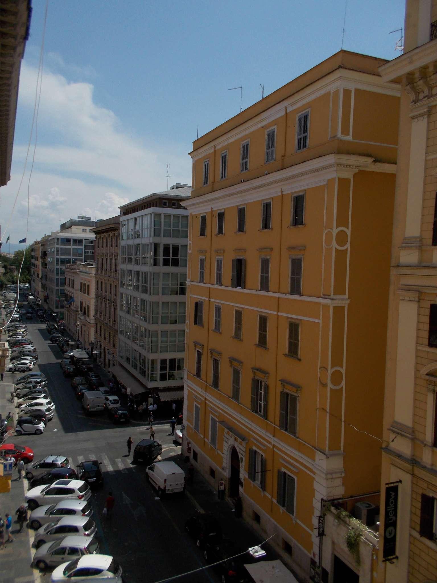 Appartamenti monolocali in affitto a roma for Roma centro affitto