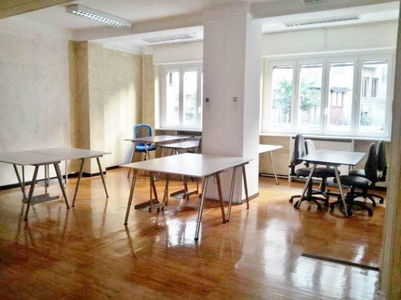 Ufficio / Studio in Vendita a Milano