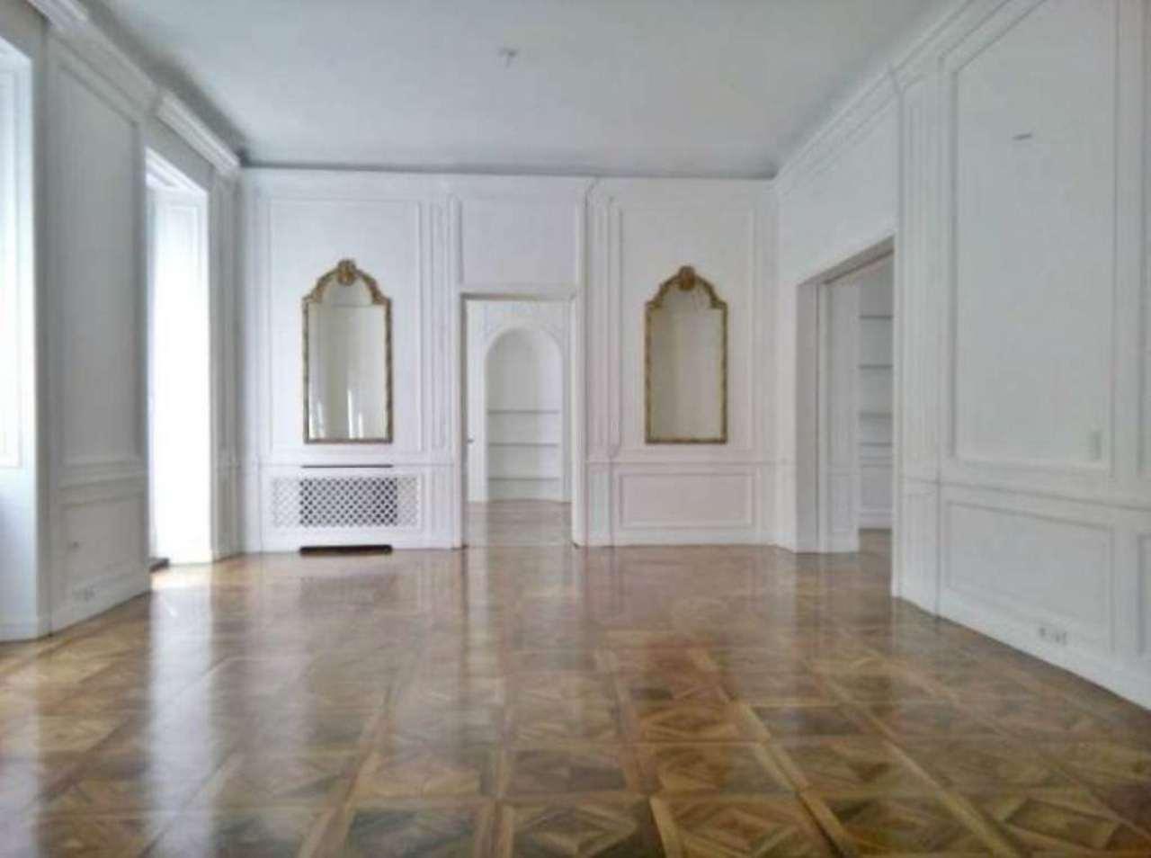 Ufficio / Studio in affitto a Milano, 3 locali, zona Zona: 1 . Centro Storico, Duomo, Brera, Cadorna, Cattolica, prezzo € 7.083 | CambioCasa.it