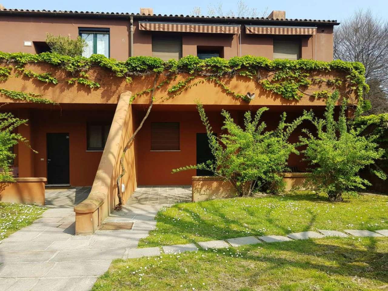 Appartamento in vendita a Cassina Rizzardi, 3 locali, prezzo € 380.000   Cambio Casa.it