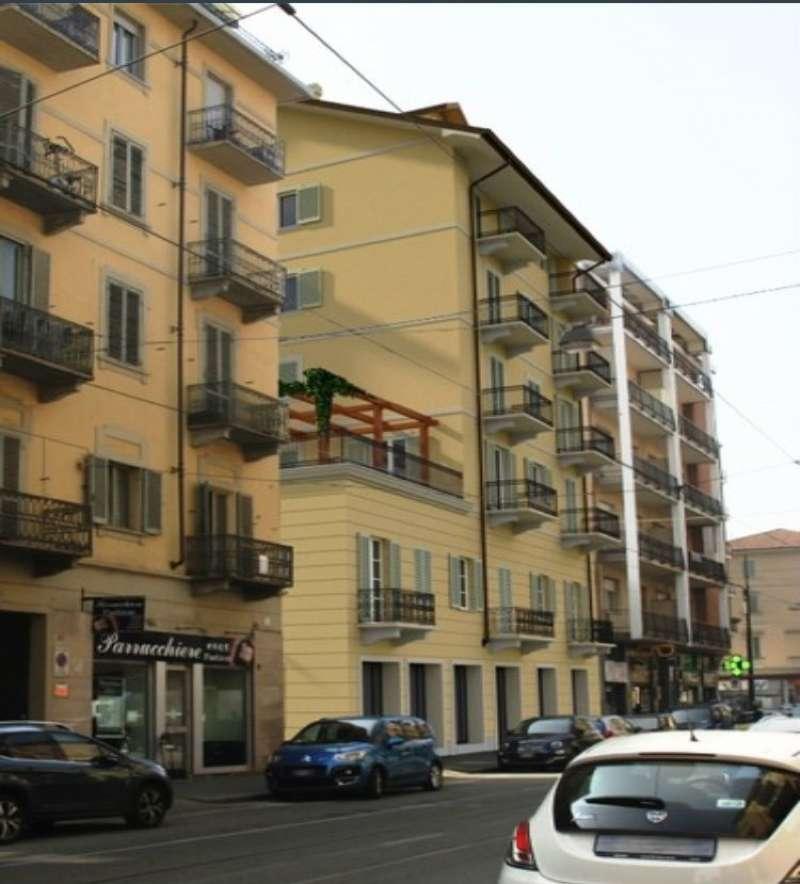 Negozio in vendita Zona Cenisia, San Paolo - via Monginevro 55 Torino