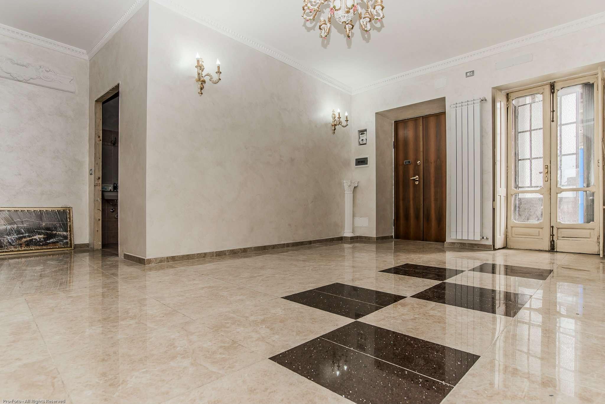 Immagine immobiliare Torino Zona San Salvario – Via Nizza 67 - Vendesi quadrilocale ristrutturato Torino Zona San Salvario – Via Nizza 67Descrizione Generale: Proponiamo in vendita appartamento di circa 100 mq, in palazzina dei primi del...