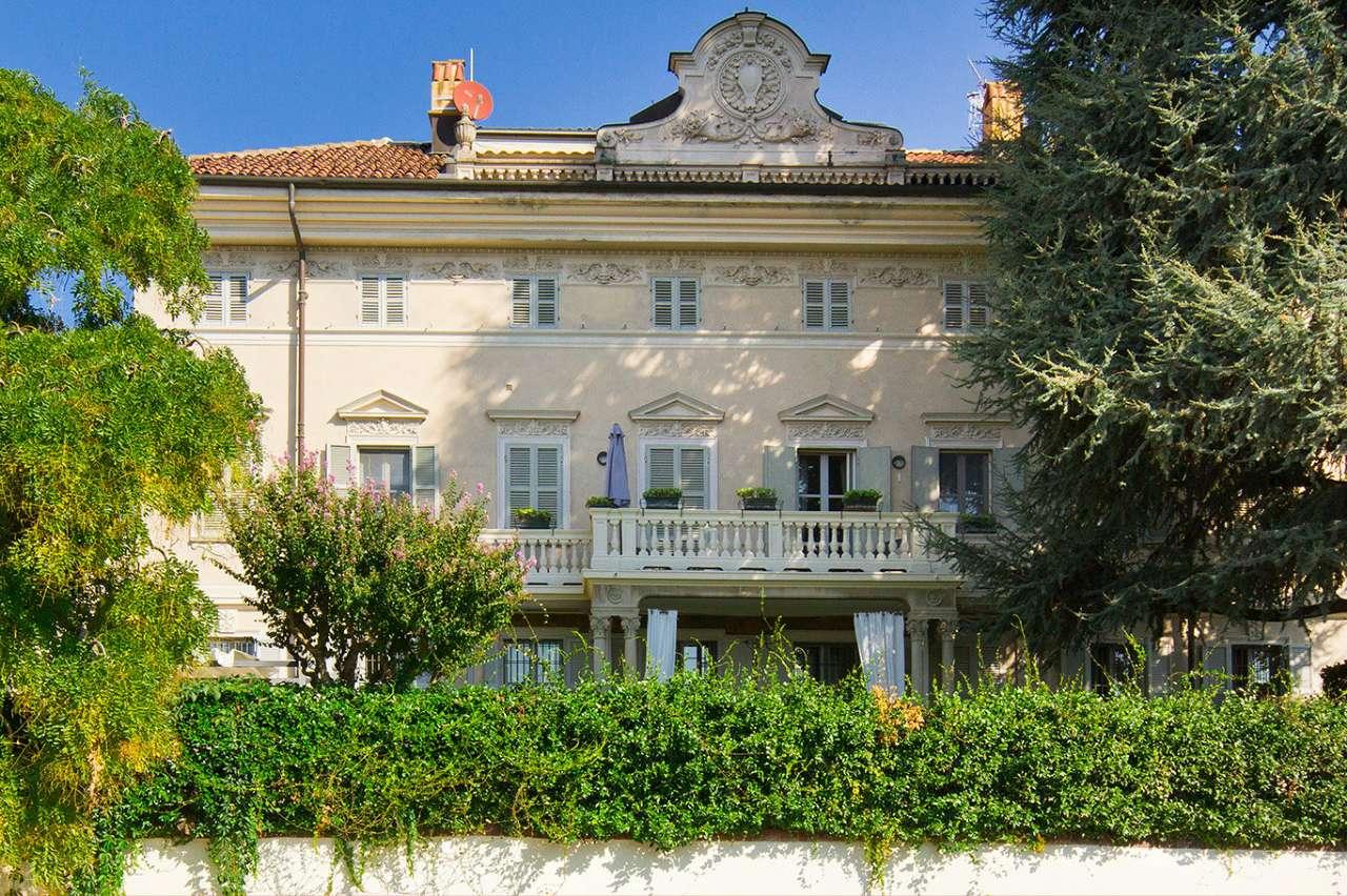 Appartamento in vendita strada Strada Cantamerla 5 Moncalieri