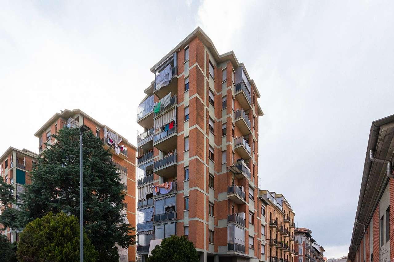 Appartamento in vendita Zona Barriera Milano, Falchera, Barca-Be... - via Pinerolo 41 Torino