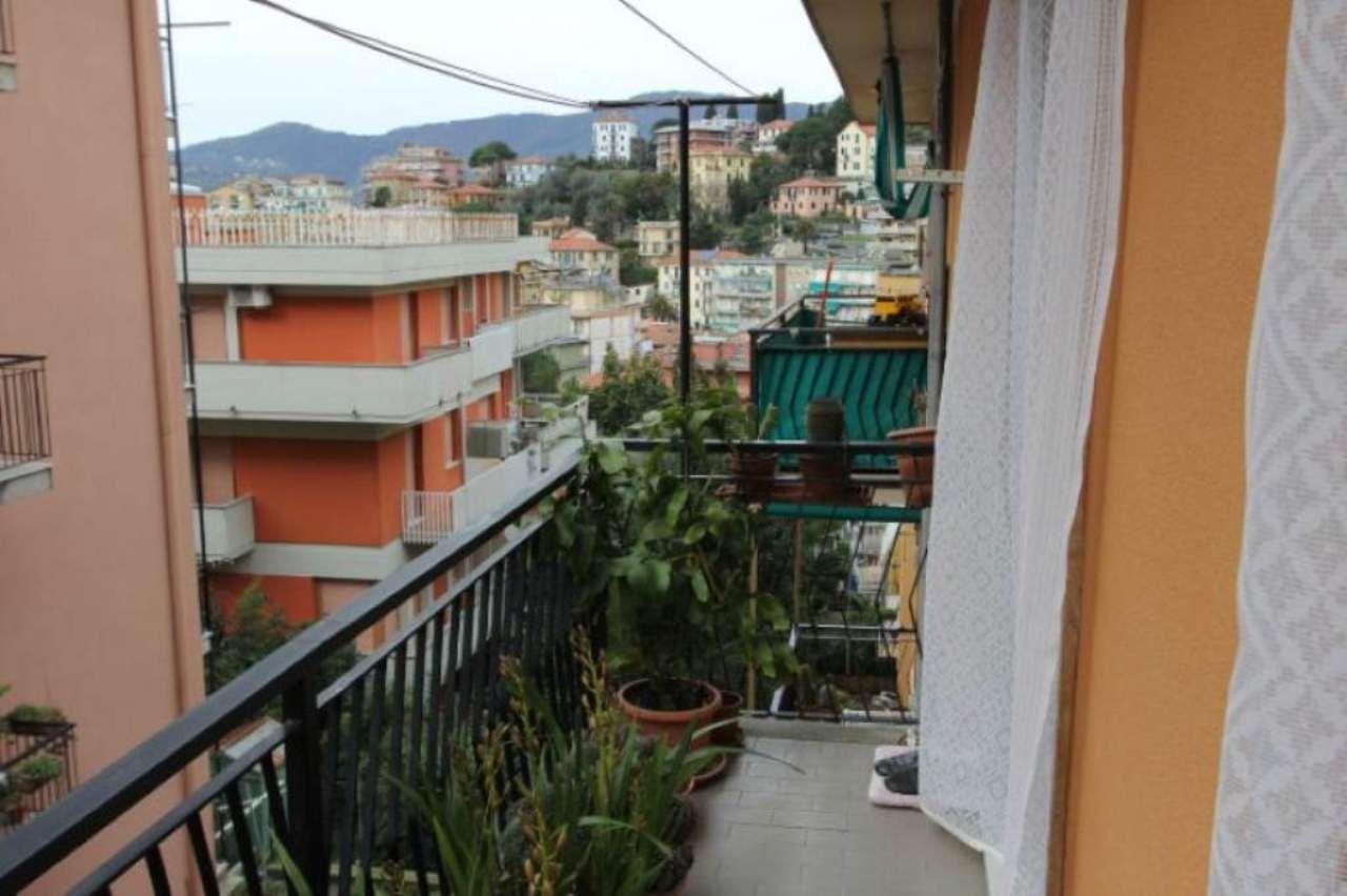 Bilocale Rapallo Passo Dei Frassini 10