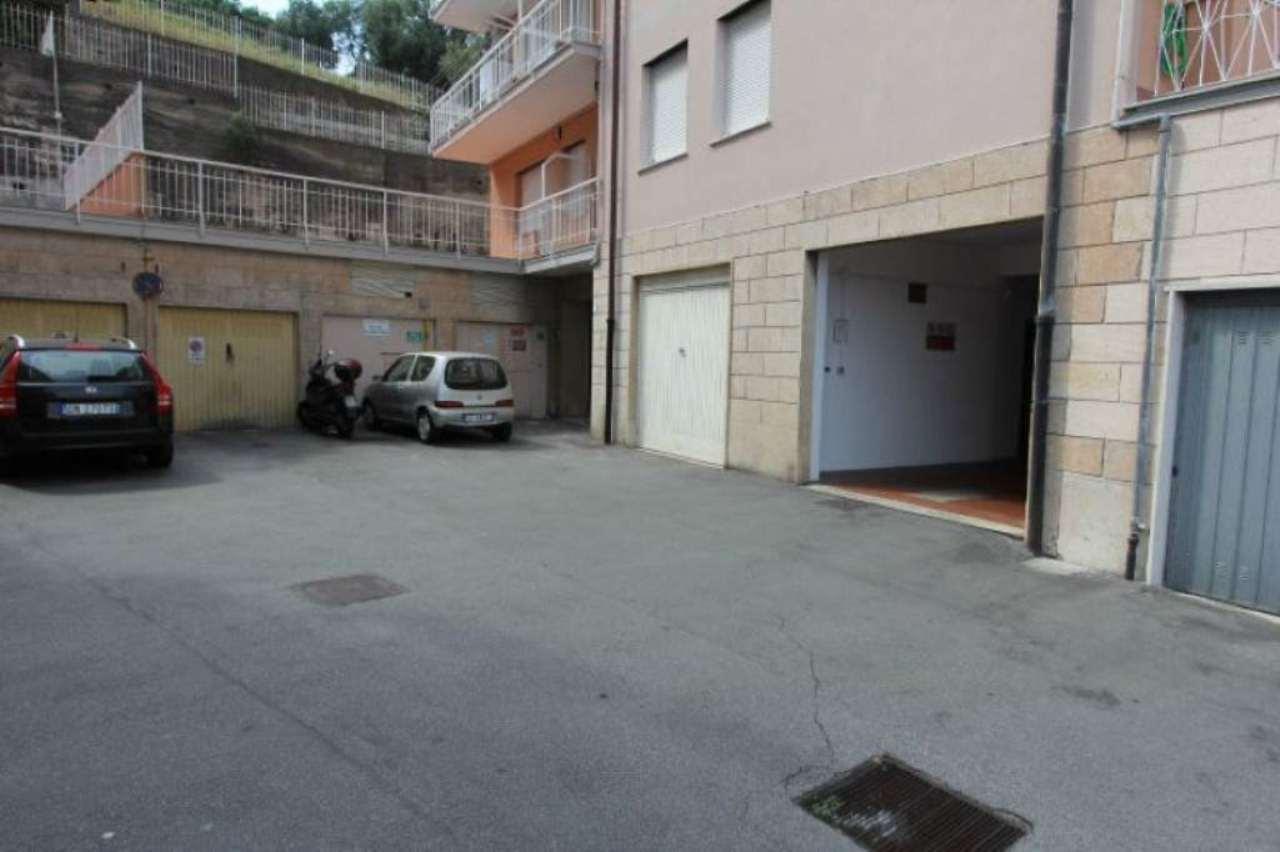 Bilocale Arenzano Via Guglielmo Marconi 8