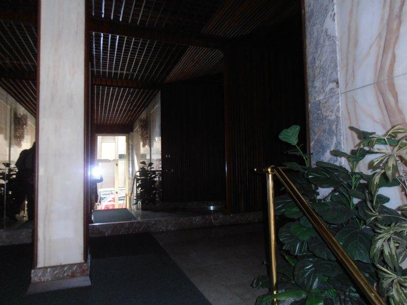 Appartamento in Affitto a Torino Semicentro Sud: 40 mq