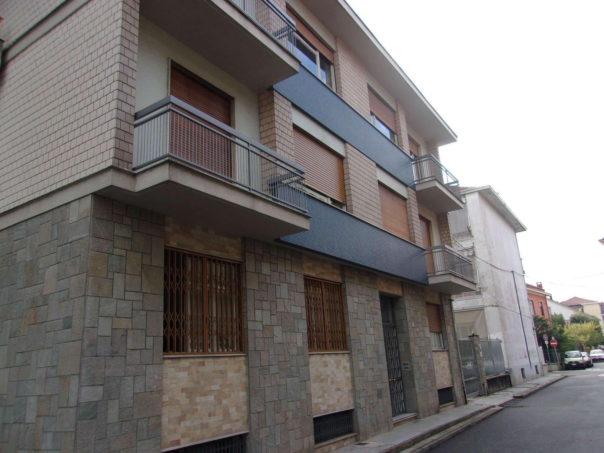 Appartamento in Vendita a Settimo Torinese: 3 locali, 72 mq