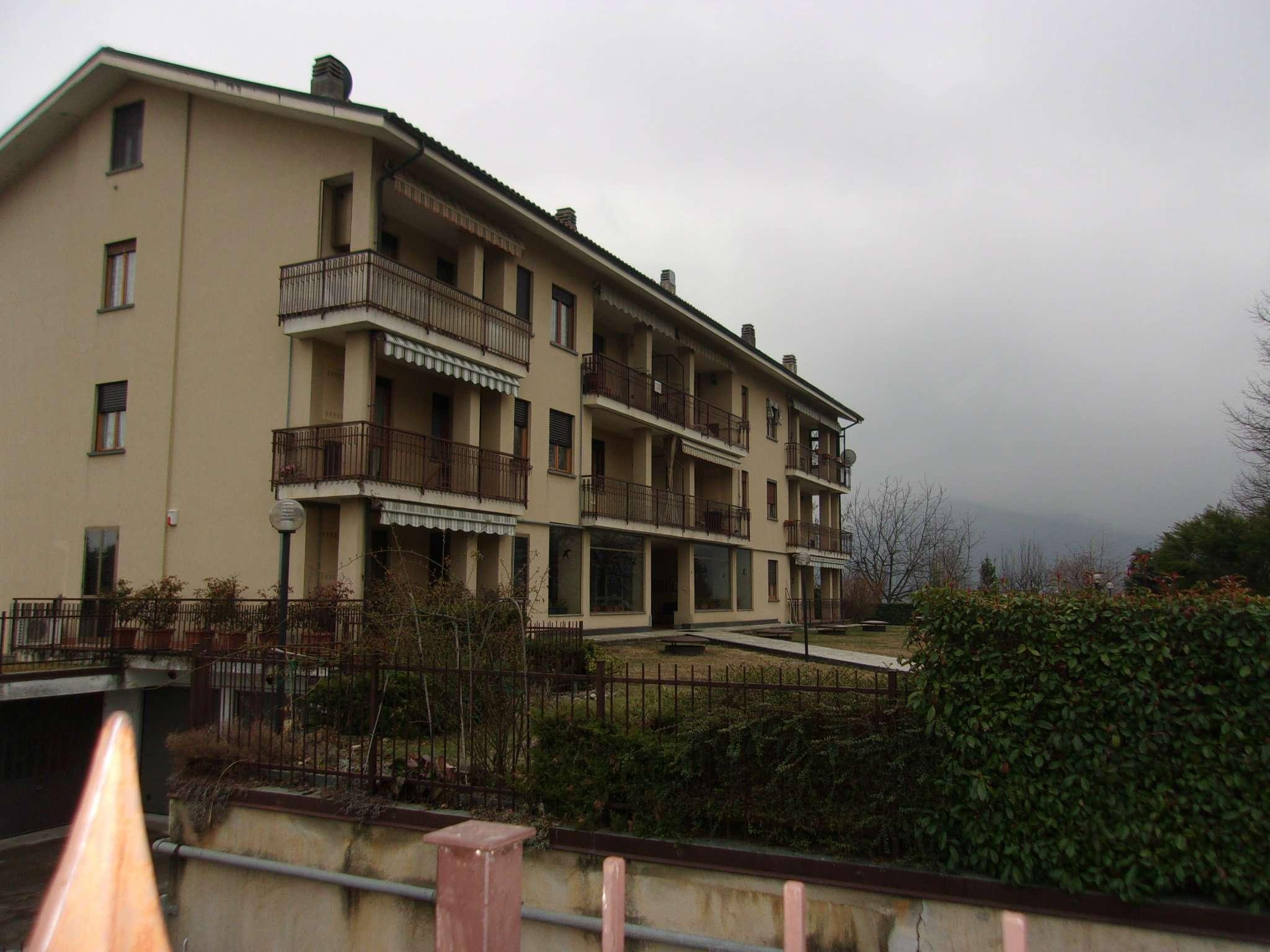 Giaveno Giaveno Affitto APPARTAMENTO >> alloggi affitto torino case