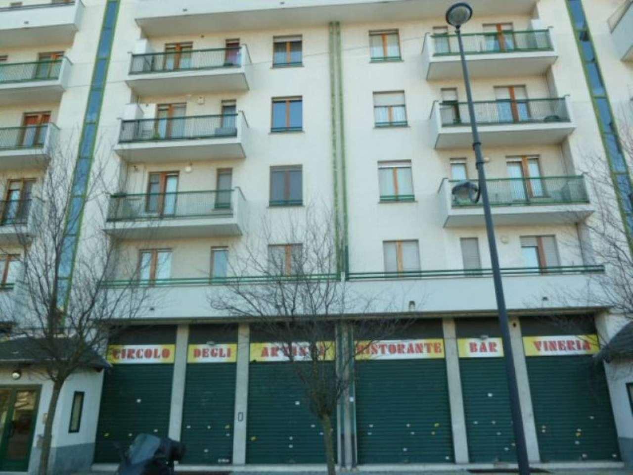 Negozio / Locale in vendita a Beinasco, 2 locali, prezzo € 90.000 | Cambio Casa.it