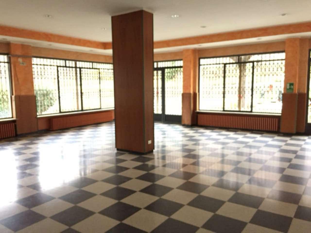 Altro in affitto a Chiomonte, 17 locali, prezzo € 3.000 | Cambio Casa.it