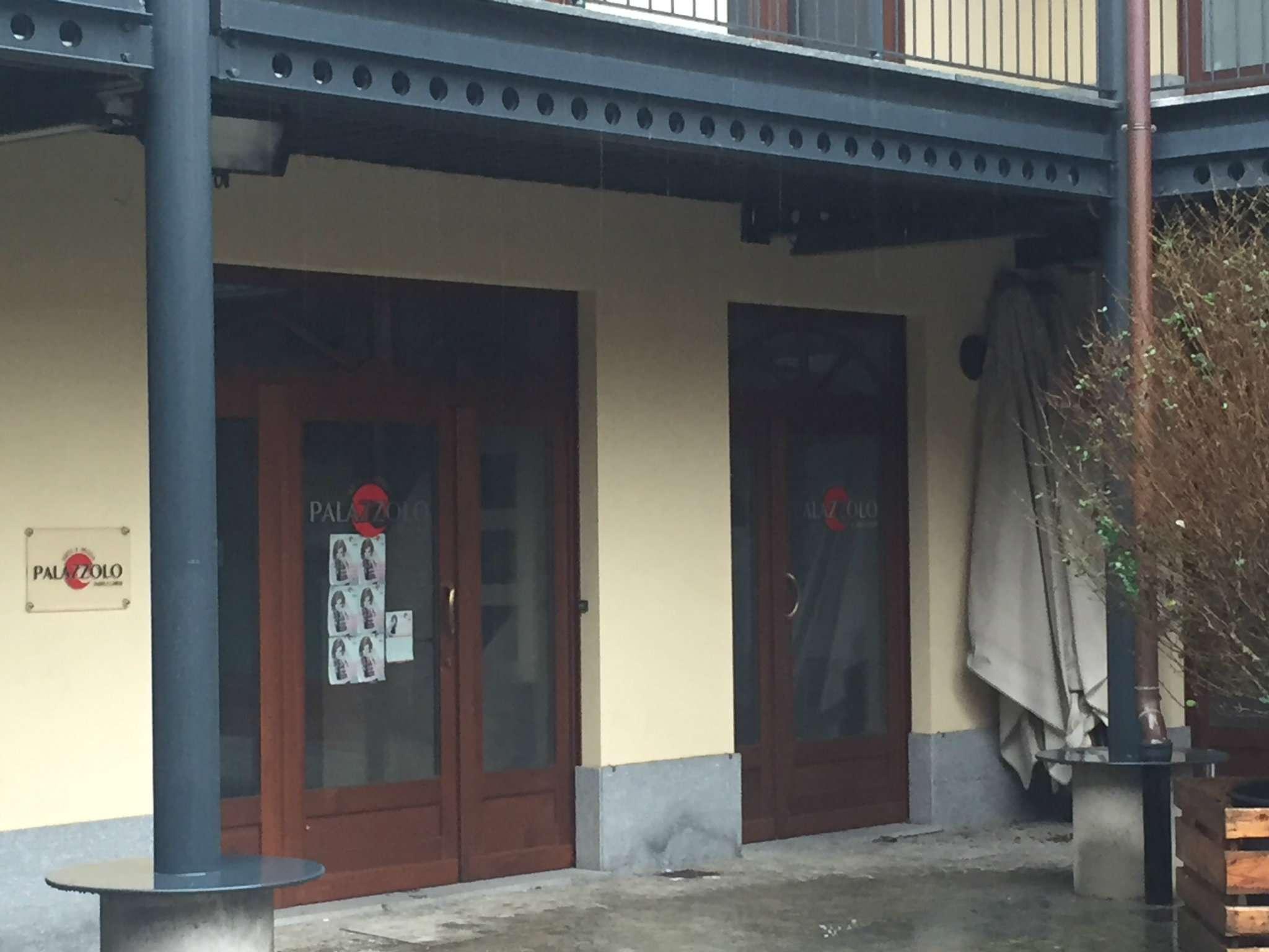 Negozio / Locale in vendita a Volpiano, 1 locali, prezzo € 38.500 | Cambio Casa.it