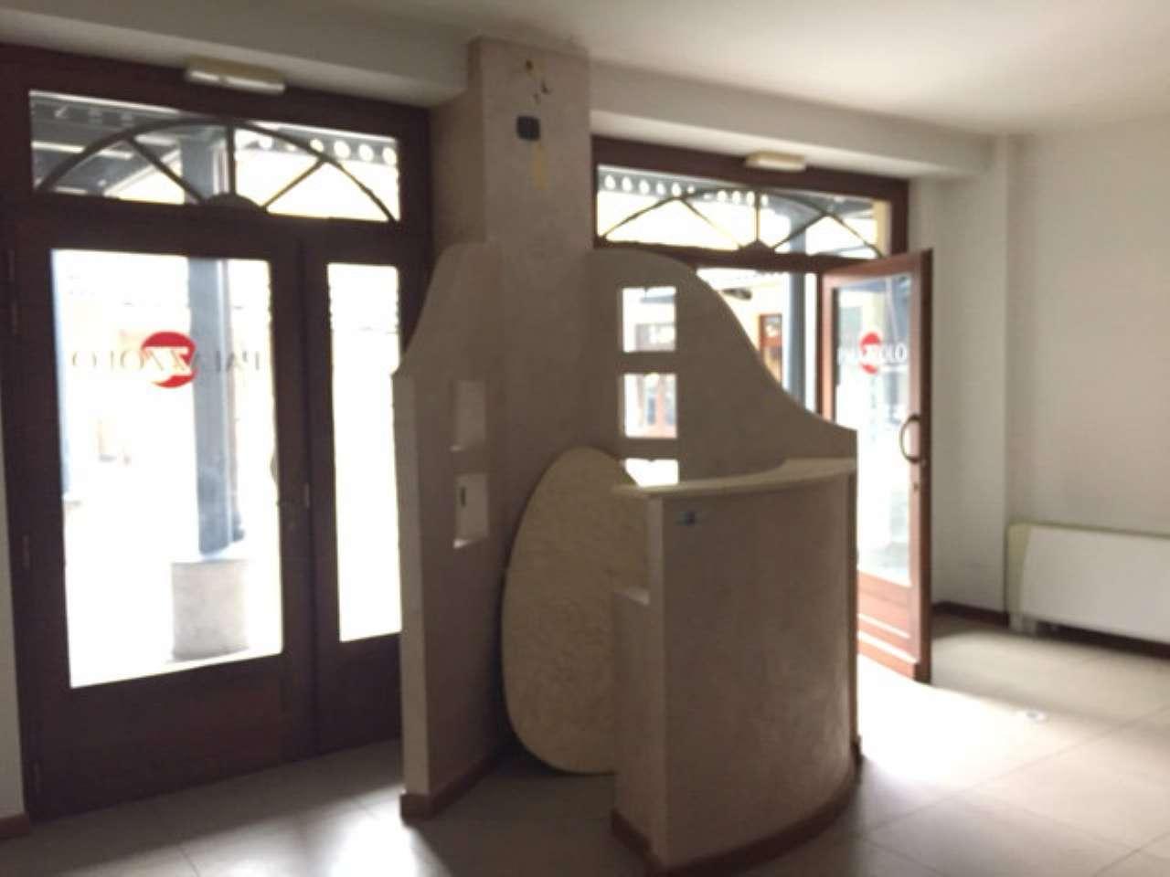 Negozio / Locale in vendita a Volpiano, 1 locali, prezzo € 33.000 | CambioCasa.it