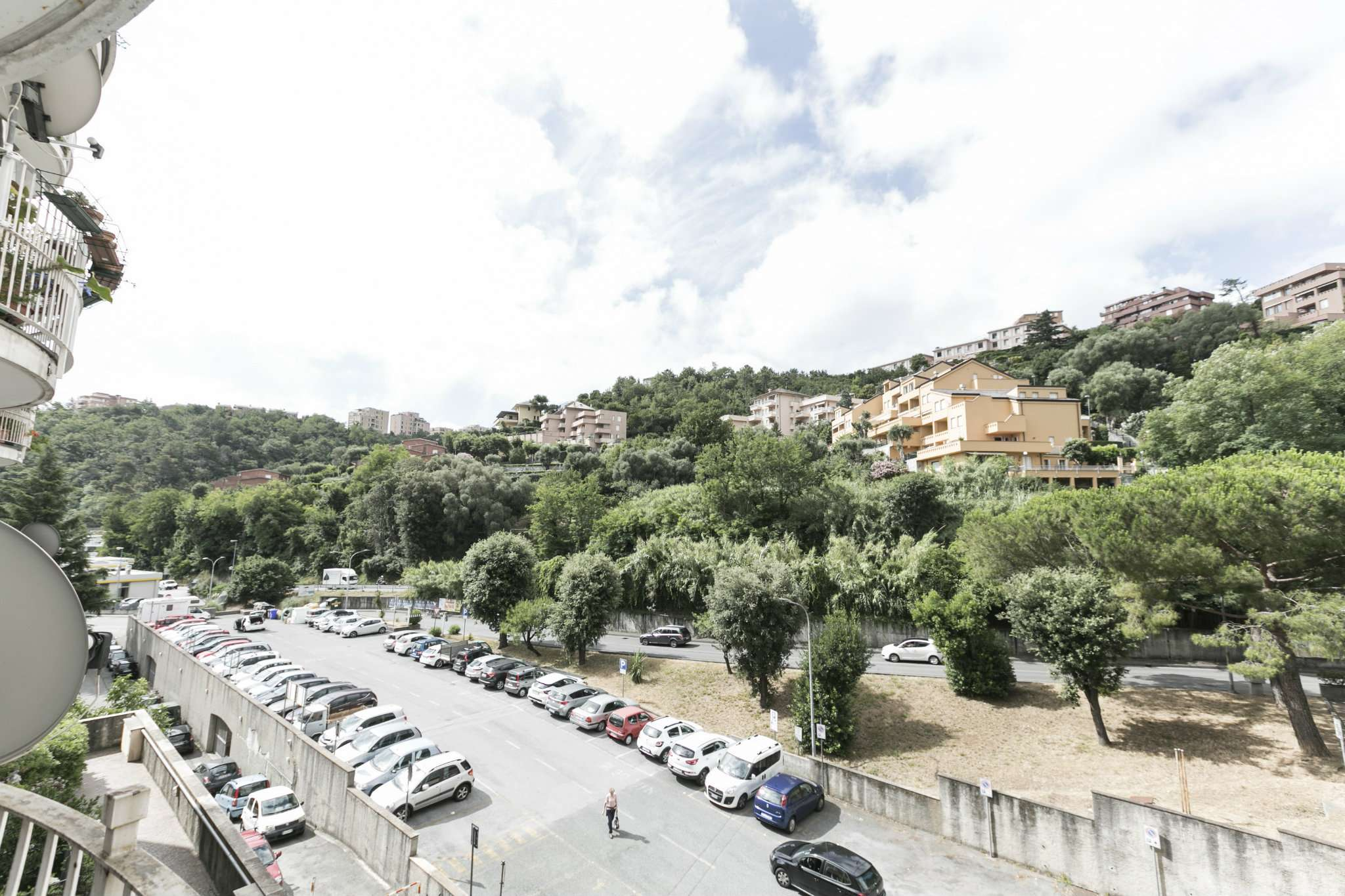 Appartamento, golgi, Vendita - Arenzano