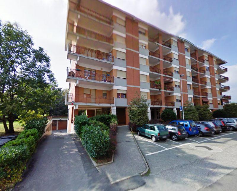 Magazzino in vendita a Alpignano, 1 locali, prezzo € 50.000 | Cambio Casa.it