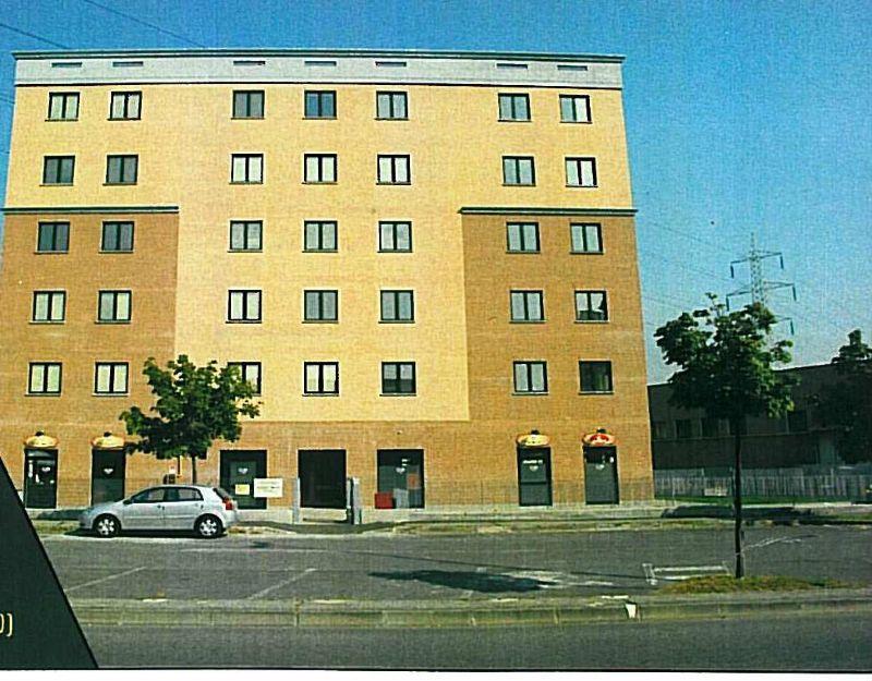 Ufficio / Studio in affitto a Nichelino, 1 locali, prezzo € 3.000 | Cambio Casa.it