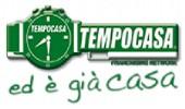 TEMPOCASA Affiliato Torino - Barca/Bertolla/ P.zza Sofia