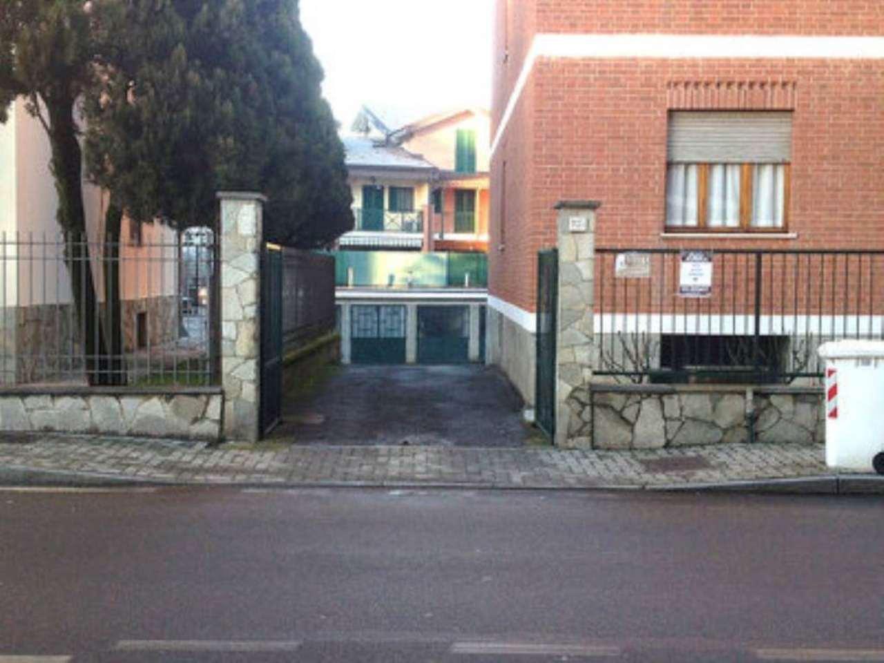 Box / Garage in vendita a Collegno, 9999 locali, prezzo € 8.000 | Cambio Casa.it