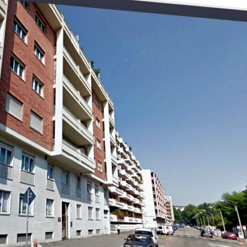 Altro in Affitto a Torino