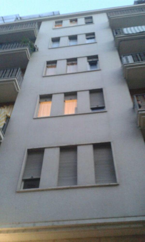 Appartamento in vendita a Torino, 3 locali, zona Zona: 6 . Lingotto, prezzo € 92.000 | Cambio Casa.it