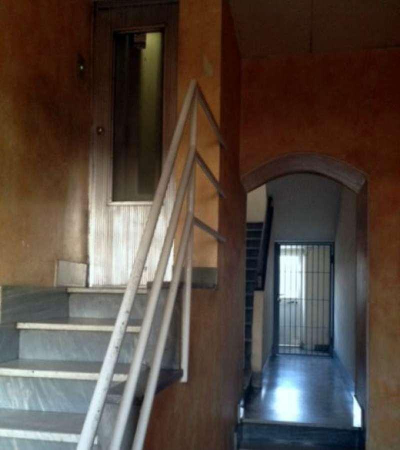 Bilocale Torino Corso Principe Oddone 2